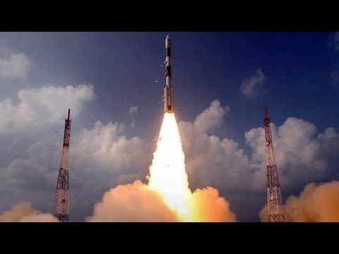 india launches 31 satellites
