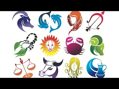 Arab Today, arab today 12 zodiac signs and what they mean