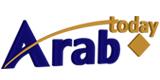 Arab Today, arab today