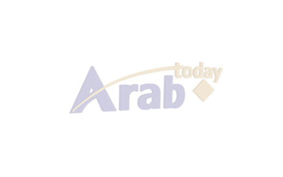 Arab Today, arab today Head Off & Split by Nikky Finney