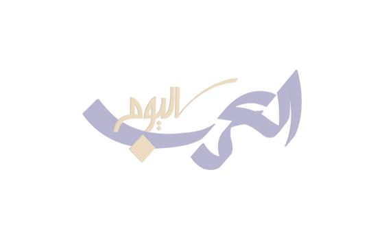 العرب اليوم - سورية تتحضر لمشروع ضخم لتصنيع الدم والبلازما