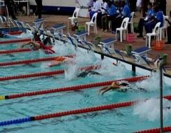 السباح التونسي أسامة الملولي يعلن انسحابه من أولمبياد طوكيو