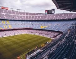 استدعاء 5 لاعبين جدد في معسكر المنتخب الاسباني عقب اصابة بعض لاعبين بكورونا
