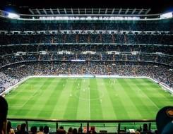 داني ألفيش الأكثر تتويجا بالألقاب في تاريخ كرة القدم يحسم قراره لعام 2021