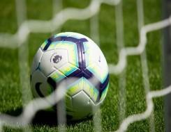 المنتخب الجزائري لكرة القدم يحطم رقما قياسياً أفريقياً