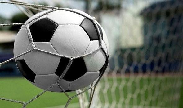 اتحاد الكرة المصري يؤكد أن تظلم الزمالك على إيقاف شيكابالا مرفوض لهذه الأسباب
