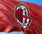 الجزائري بن ناصر يقود ميلان لفوزٍ مُثير على بولونيا في الدوري الإيطالي