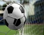 مواعيد مباريات اليوم الثلاثاء 8 يونيو 2021 والقنوات الناقلة