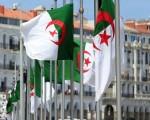 الخارجية الجزائرية تستدعي سفيرها لدى الرباط للتشاور ولا تستبعد إجراءات أخرى