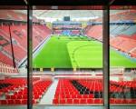 موعد مباراة بوروسيا دورتموند ضد لايبزيج في نهائى كأس ألمانيا