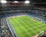 موعد مباراة غرناطة ضد ريال مدريد في الدوري الإسباني والقناة الناقلة