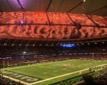 ملعب الدرجاو البرتغالي يستضيف نهائي دوري أبطال أوروبا بحضور 12 ألف مشجع