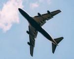 مصر للطيران تعلن وقف العمل مؤقتا بتأشيرات الدخول إلى إثيوبيا لجميع الجنسيات