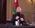 الملك عبد الله الثاني يؤكد أن التوصل إلى حلول لمساعدة سوريا سيساعد المنطقة بأكملها والأردن على وجه الخصوص