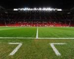 موعد مباراة فياريال ضد مان يونايتد في نهائي الدوري الأوروبي والقناة الناقلة