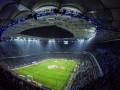 إتحاد كرة القدم الإنجليزي يحقق مع أندية التوب 6 بسبب دوري السوبر الأوروبي