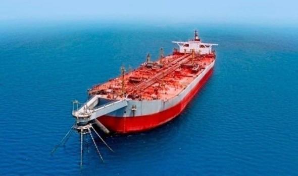 شركة أرامكو النفطية السعودية ترفع أسعار الخام إلى آسيا خلال سبتمبر