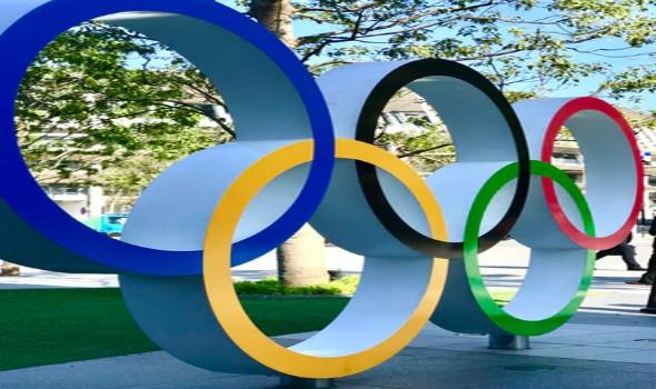 رئيس اللجنة الأولمبية الدولية يؤكد إقامة