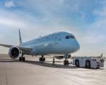 الإمارات تحظر دخول الرحلات الجوية القادمة من ليبيريا وسيراليون وناميبيا بدءا من الإثنين