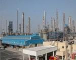 إنخفاض أسعار الغاز في أوروبا بنحو 48% بعد تصريحات الرئيس بوتين