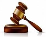 محكمة أمن الدولة الأردنية تقضي بالسجن لمدة 15 عاما بحق باسم عوض