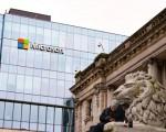 مايكروسوفت تؤجل عودة موظفيها في الولايات المتحدة إلى أجل غير مسمى