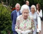 الملكة إليزابيث خضعت لفحوص طبية بمستشفى وعادت لقلعة وندسور