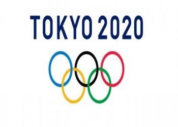 المصارع سيداكوف يهدي روسيا الذهبية الـ17 في أولمبياد طوكيو