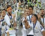 ريال مدريد يتعثر أمام فياريال في الدوري الإسباني