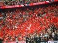 مانشستر يونايتد يتكبد خسائر مالية فادحة