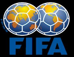 فيفا يعلن موعد قرعة أوروبا المصيرية المؤهلة إلى مونديال قطر