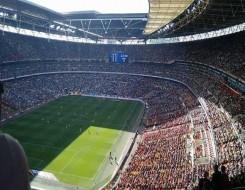 الاتحاد المصري لكرة القدم يكشف عن نظام الصعود والهبوط في الموسم الجديد