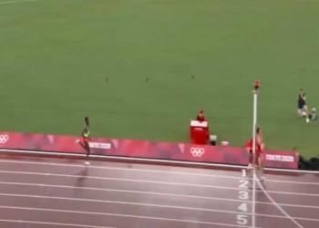 الإمارات تحقق ذهبية الرماية وترفع حصيلة ميداليات العرب في بارالمبياد طوكيو