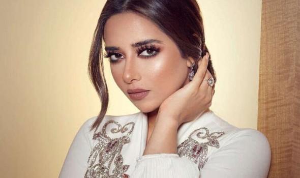 بلقيس فتحي تكشف عن وضعها الصحي وتوجه نصيحة إلى جمهورها