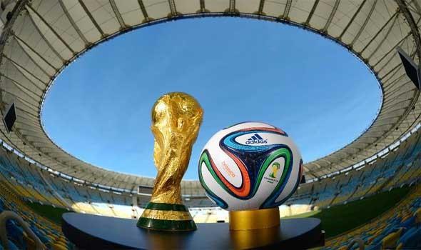 رابطة الدوريات الأوروبية ترفض إقامة كأس العالم كل عامين