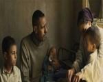 هجوم على الإعلامية بوسي شلبي بسبب أبطال فيلم ريش واتهامات العنصرية تلاحقها