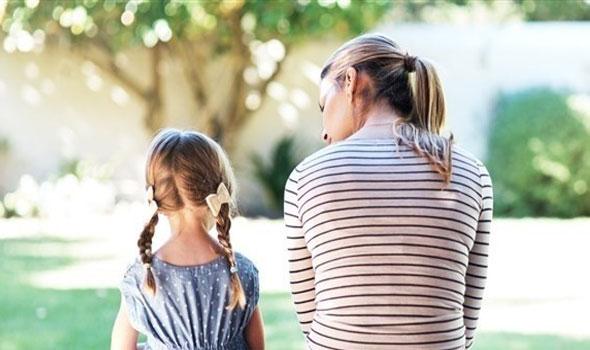 العرب اليوم - كيفية جعل  الطفل نشطاً بدنياً أثناء التباعد الاجتماعي