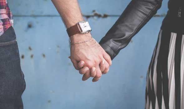 العرب اليوم - أسهل طريق للوصول إلى قلب زوجك