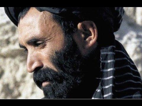 العرب اليوم - شاهد ماذا ينتظر حركة طالبان بعد مقتل قائدها الملا منصور