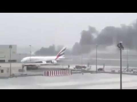العرب اليوم - شاهد مقتل فريق برازيلي لكرة القدم إثر تحطم طائرة