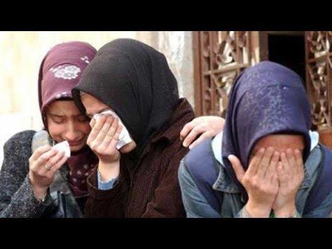 العرب اليوم - شاهد  الطريقة التي يتم بها زواج المتعة