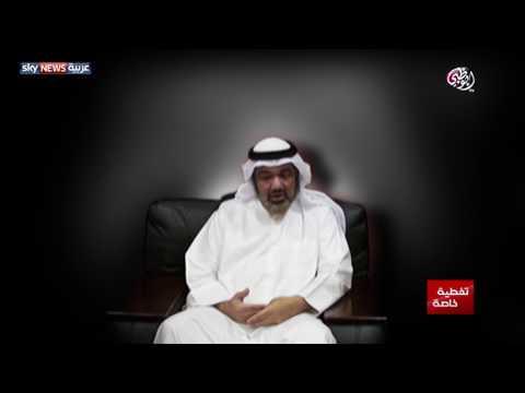 العرب اليوم - الجيدة يؤكد أن قطر حاولت تأليب أعضاء الجماعة في الإمارات ضد الدولة