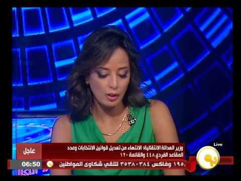 العرب اليوم - شاهد: مقتل 4 وإصابة آخرين من مليشيا فجر ليبيا