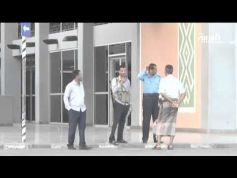 العرب اليوم - بالفيديو: تصاعد الاشتباكات في تعز وعدن