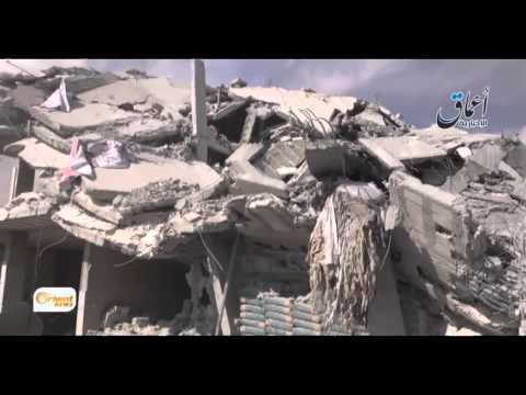 العرب اليوم - تكلفة حرب