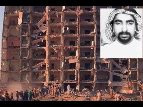 العرب اليوم - شاهد: توقيف مهندس تفجيرات الخبر السعودي أحمد المغسل