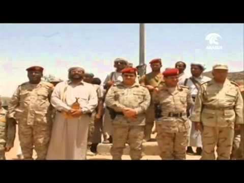 العرب اليوم - القوات المسلحة الإماراتية تنهي تدريب وتأهيل دفعة جديدة من المقاومة الشعبية