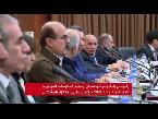 العرب اليوم - شاهد البارزاني يتهم الحكومات العراقية باختلاق المشاكل