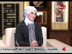 العرب اليوم - بالفيديو  الشيخ أحمد ترك يرد على إطلاق بعض الأشخاص على زوجاتهم الحكومة