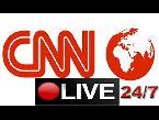 العرب اليوم - شاهد بث مباشر لمراسم تنصيب الرئيس المنتخب دونالد ترامب